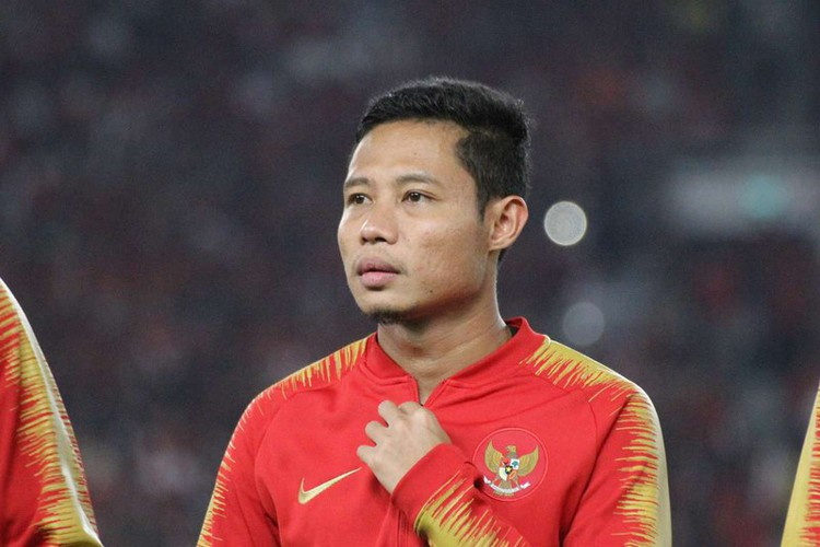 quang hai wins place in asean team of the decade hinh 5