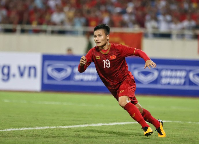 quang hai wins place in asean team of the decade hinh 7