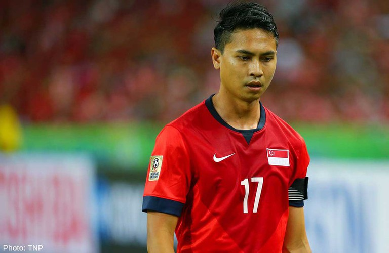 quang hai wins place in asean team of the decade hinh 9