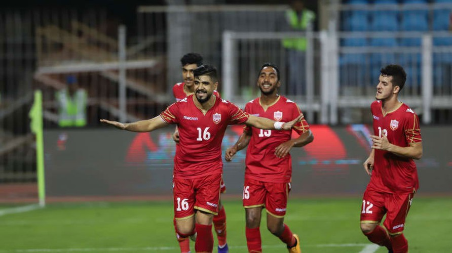 vietnam-uae tie among matches to look out for at afc u23 championship finals hinh 4