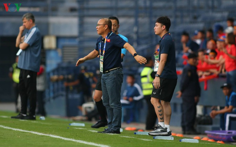 vietnam move into second place in group d of afc u23 championship 2020 finals hinh 9