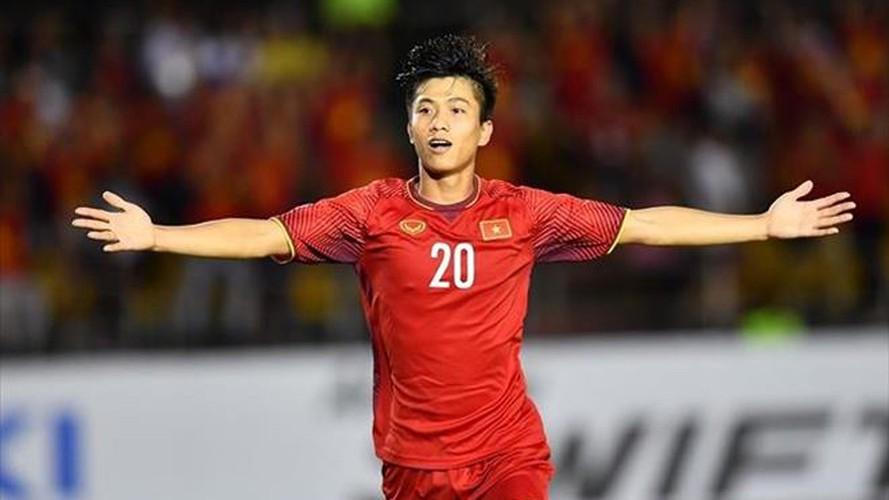 vietnamese footballers born in year of rat hinh 9