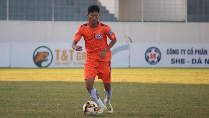 vietnamese footballers born in year of rat hinh 11
