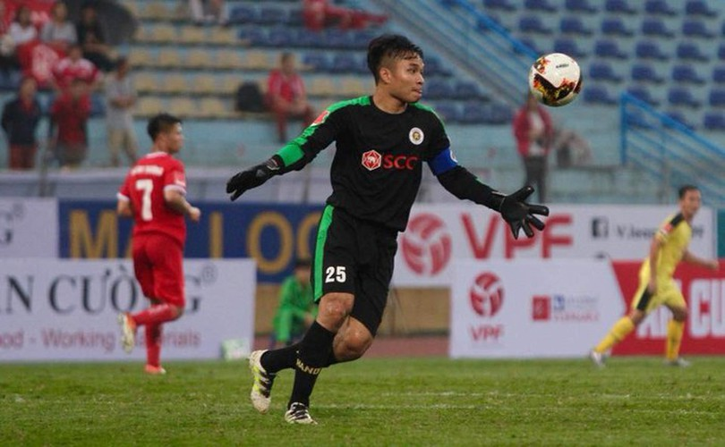 vietnamese footballers born in year of rat hinh 1