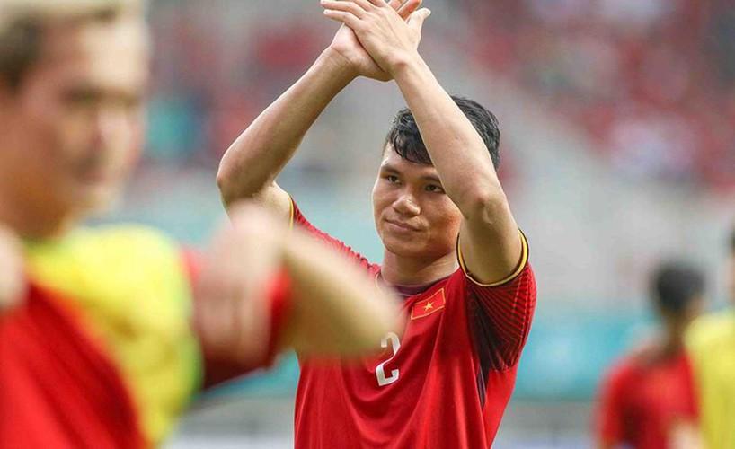 vietnamese footballers born in year of rat hinh 2
