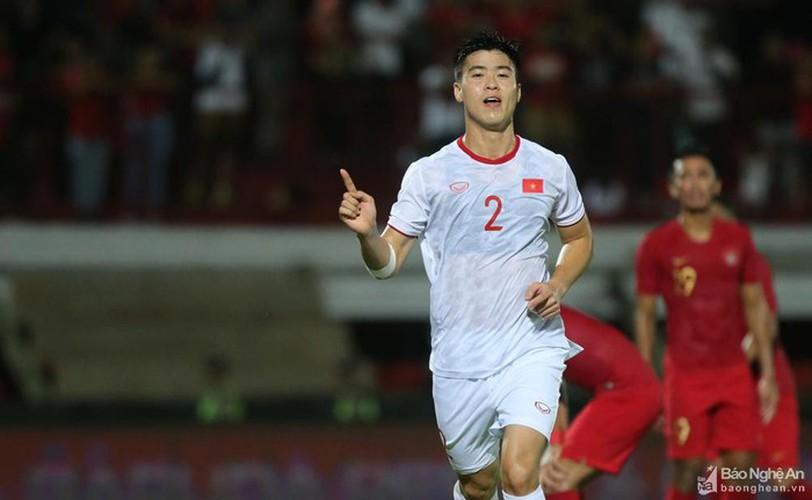 vietnamese footballers born in year of rat hinh 3