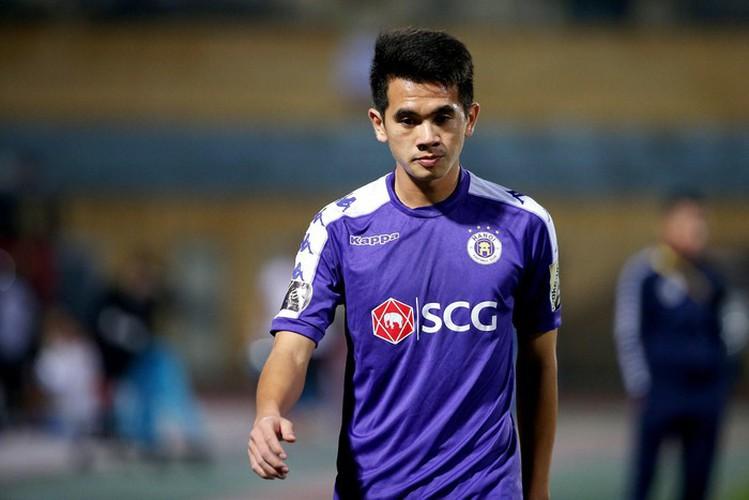 vietnamese footballers born in year of rat hinh 5