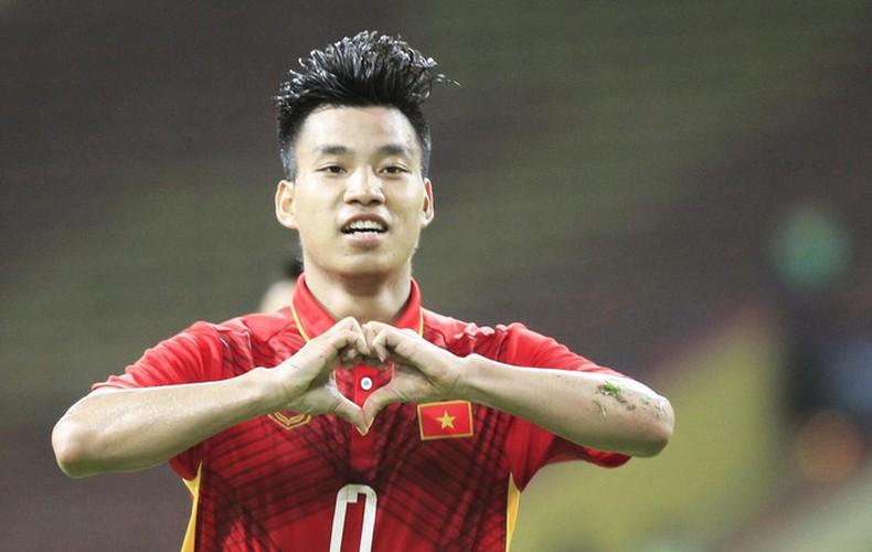 vietnamese footballers born in year of rat hinh 6