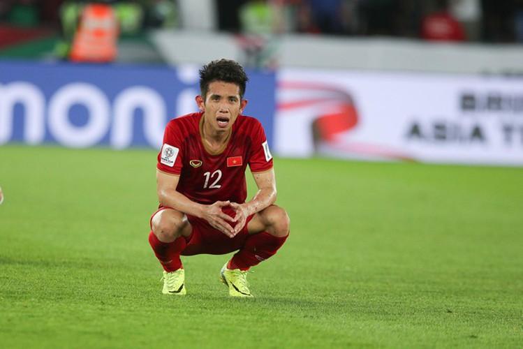 vietnamese footballers born in year of rat hinh 8