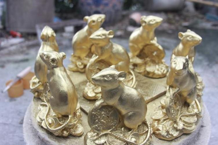 bat trang ceramic village represents a perfect tet attraction hinh 10