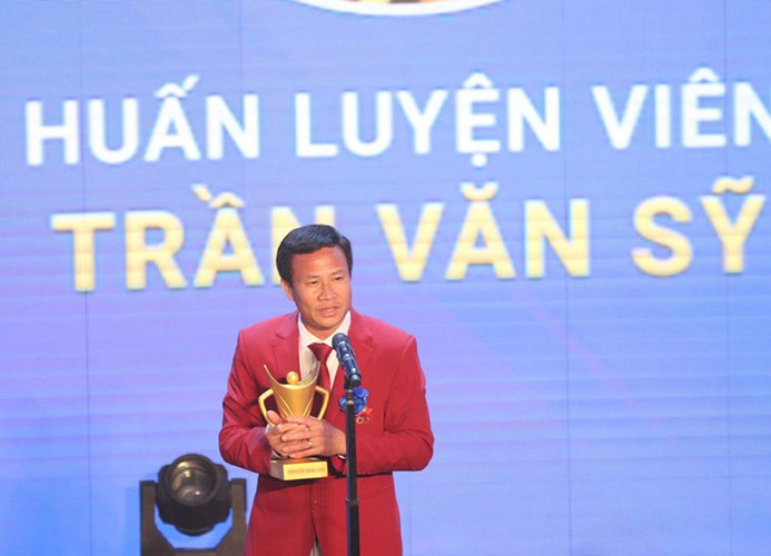 best athletes and coaches of 2019 honoured at victory cup gala hinh 10