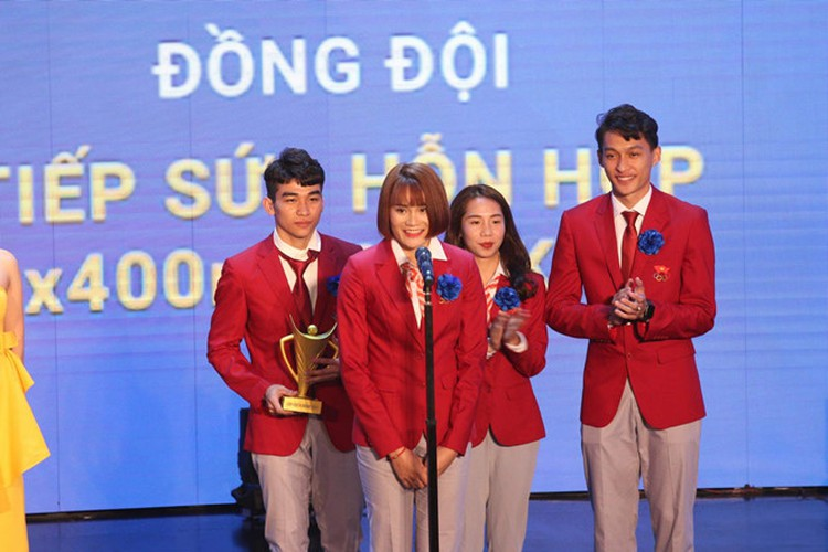 best athletes and coaches of 2019 honoured at victory cup gala hinh 11