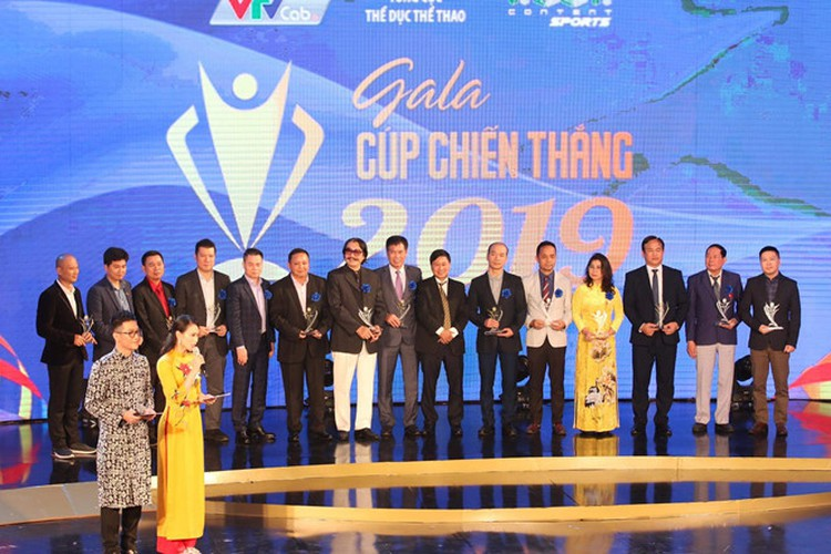 best athletes and coaches of 2019 honoured at victory cup gala hinh 12