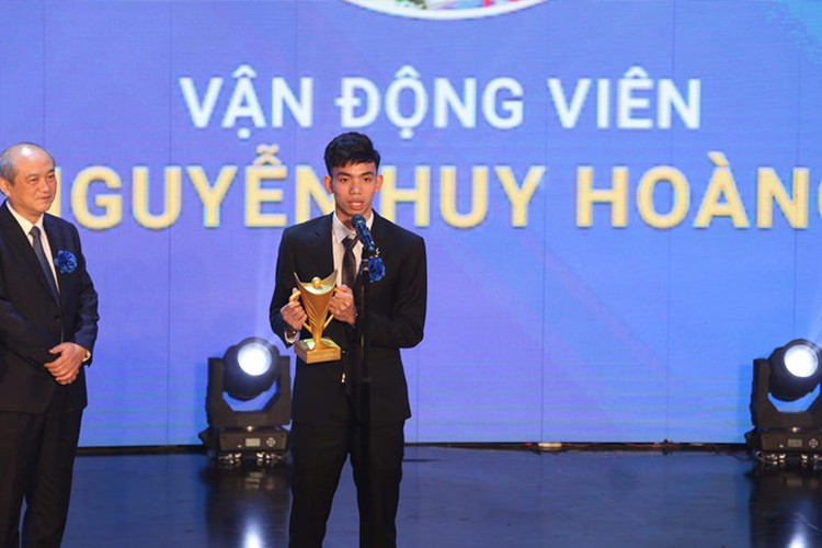 best athletes and coaches of 2019 honoured at victory cup gala hinh 5