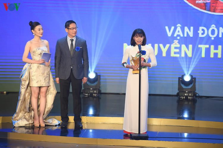best athletes and coaches of 2019 honoured at victory cup gala hinh 6