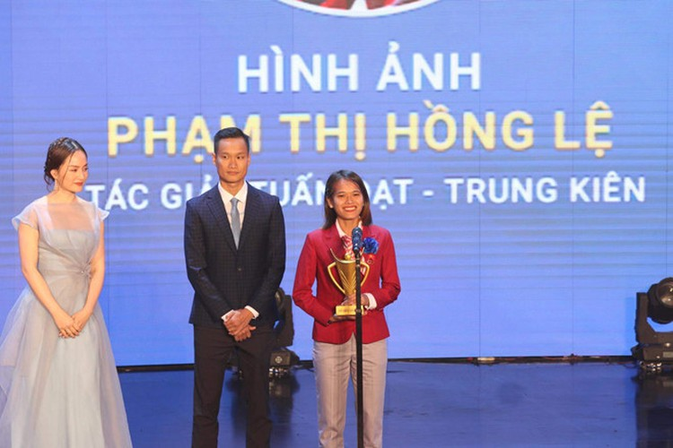 best athletes and coaches of 2019 honoured at victory cup gala hinh 9