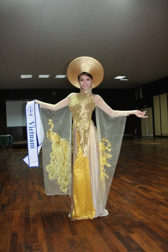 roundup of vietnamese achievements at miss supranational over past decade hinh 3