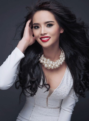 roundup of vietnamese achievements at miss supranational over past decade hinh 4