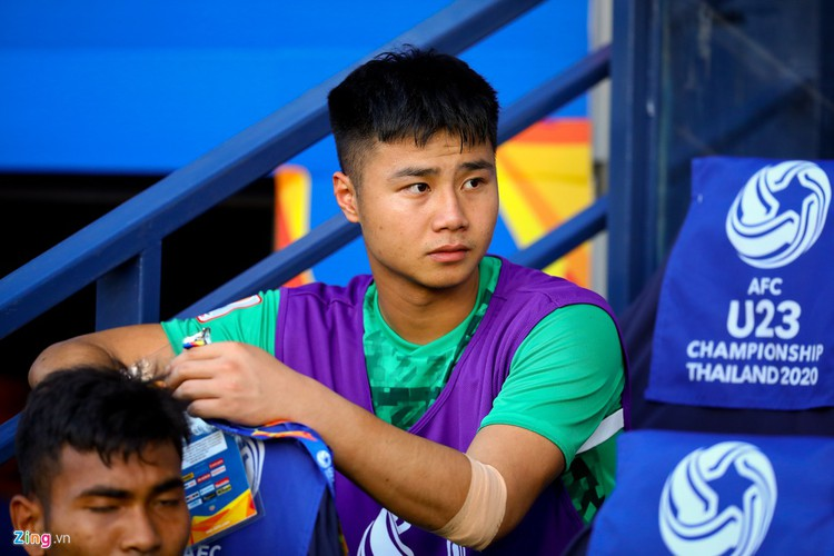 vietnamese players who could compete in the afc u23 championship 2022 hinh 2