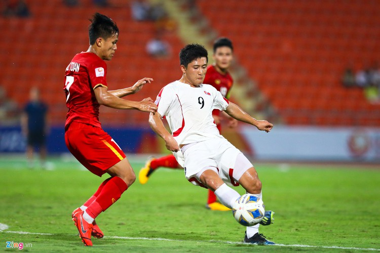 vietnamese players who could compete in the afc u23 championship 2022 hinh 3