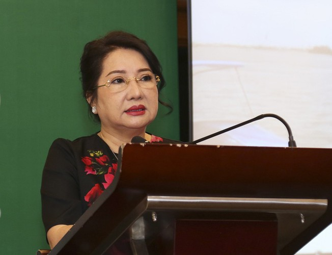 a look at vietnamese businesspeople born in year of rat hinh 4