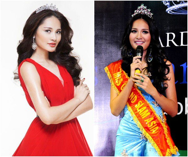 achievements of vietnamese beauties in miss grand slam through years hinh 2