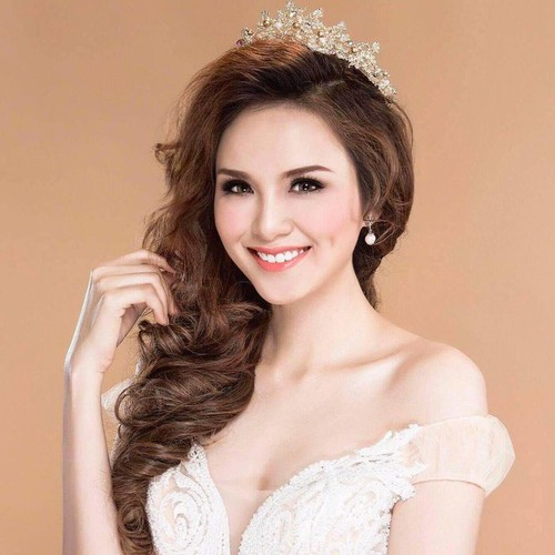 achievements of vietnamese beauties in miss grand slam through years hinh 5