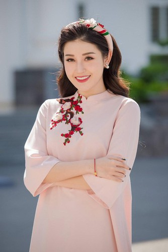 achievements of vietnamese beauties in miss grand slam through years hinh 8