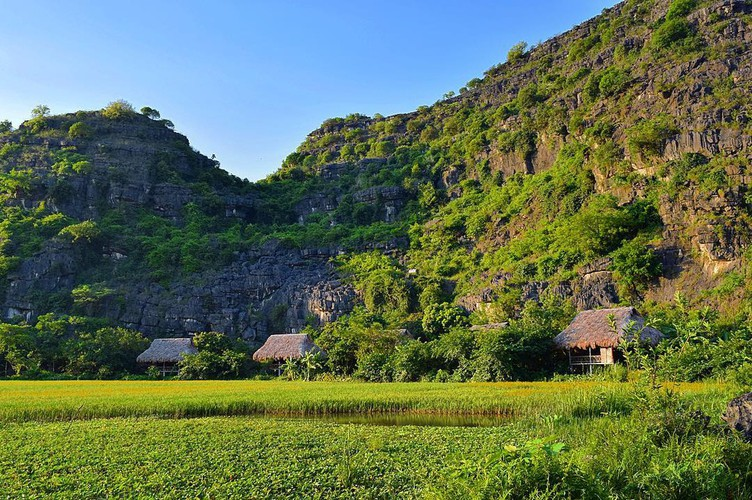 six homestays in ninh binh offer unforgettable experience for guests hinh 10