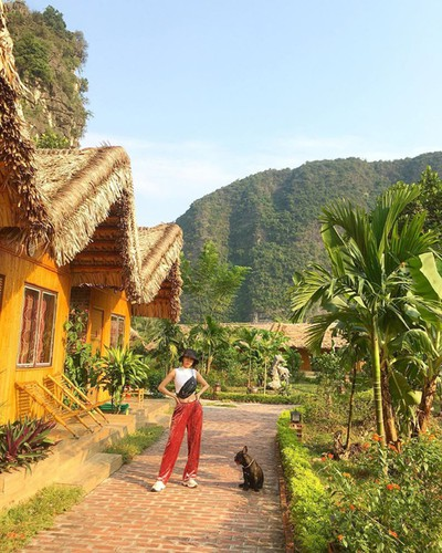 six homestays in ninh binh offer unforgettable experience for guests hinh 2