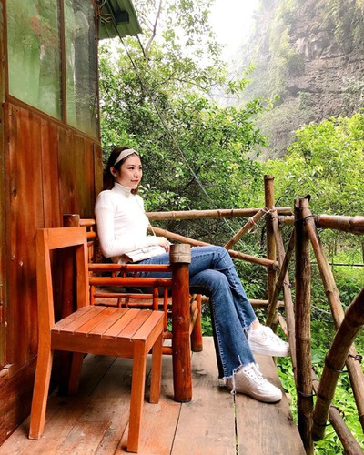 six homestays in ninh binh offer unforgettable experience for guests hinh 3