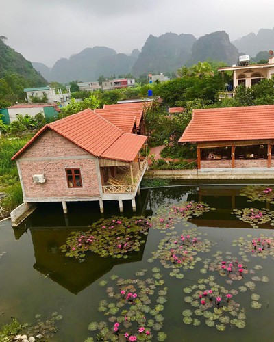 six homestays in ninh binh offer unforgettable experience for guests hinh 6