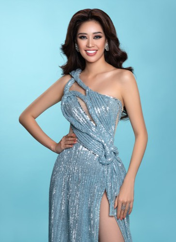 khanh van launches photo collection ahead of miss universe 2020 hinh 7
