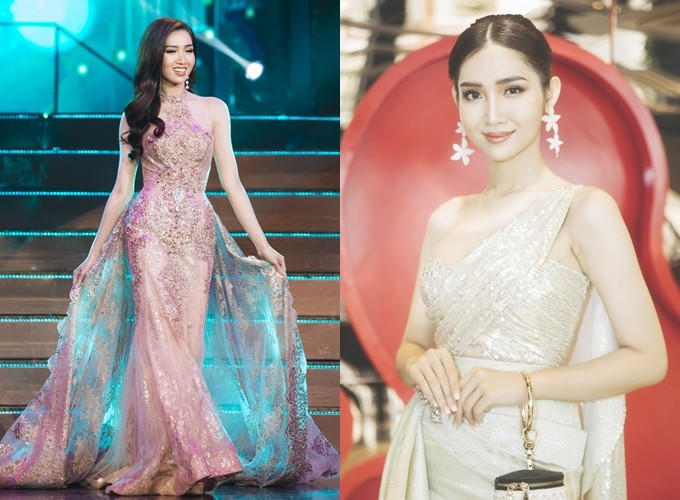 performance of vietnamese entrants at transgender pageants through years hinh 6