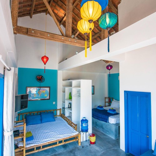 cozy homestays in quy nhon perfect place for a weekend getaway hinh 4