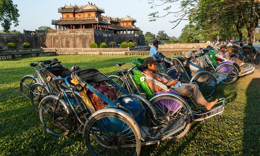 wanderlust offers 17 suggestions on best things to do in vietnam hinh 10