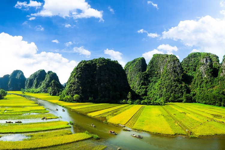 wanderlust offers 17 suggestions on best things to do in vietnam hinh 12