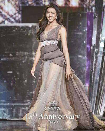 hoai sa shines as miss international queen 2020 reaches semi-final stage hinh 10