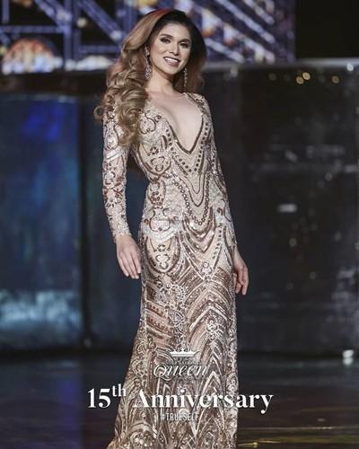 hoai sa shines as miss international queen 2020 reaches semi-final stage hinh 12