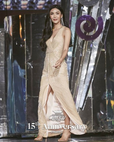 hoai sa shines as miss international queen 2020 reaches semi-final stage hinh 5