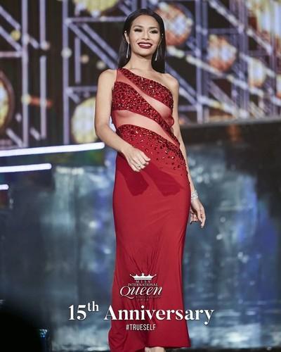 hoai sa shines as miss international queen 2020 reaches semi-final stage hinh 6
