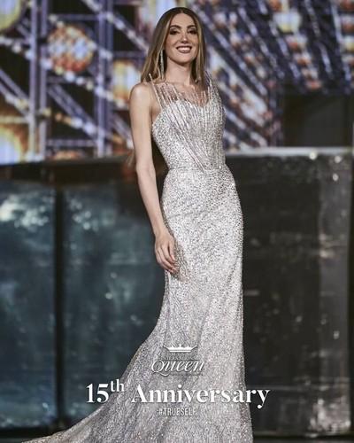 hoai sa shines as miss international queen 2020 reaches semi-final stage hinh 8