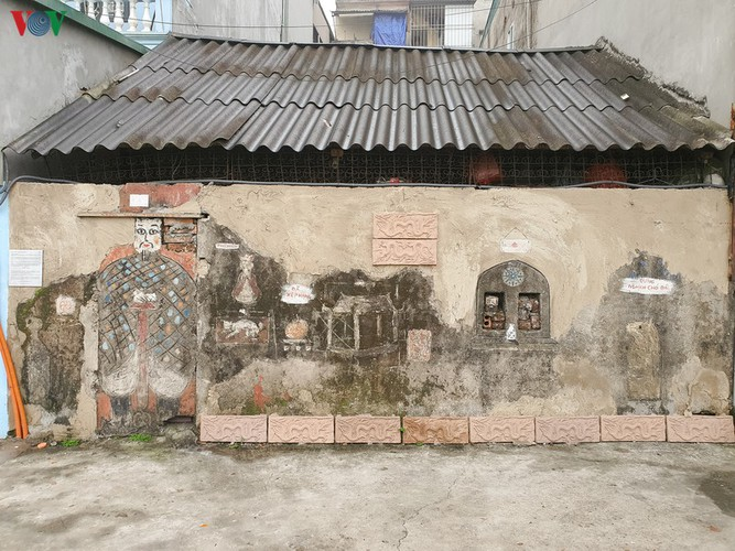 hanoi dump transformed into art space hinh 13