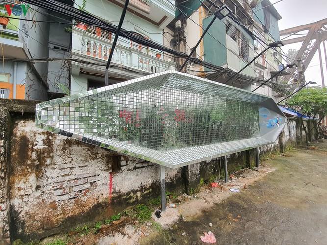 hanoi dump transformed into art space hinh 14