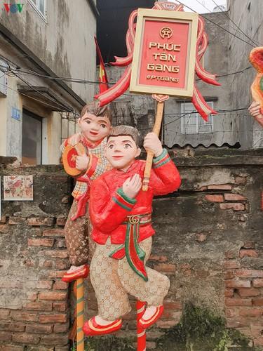 hanoi dump transformed into art space hinh 2
