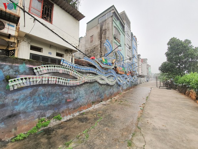 hanoi dump transformed into art space hinh 5