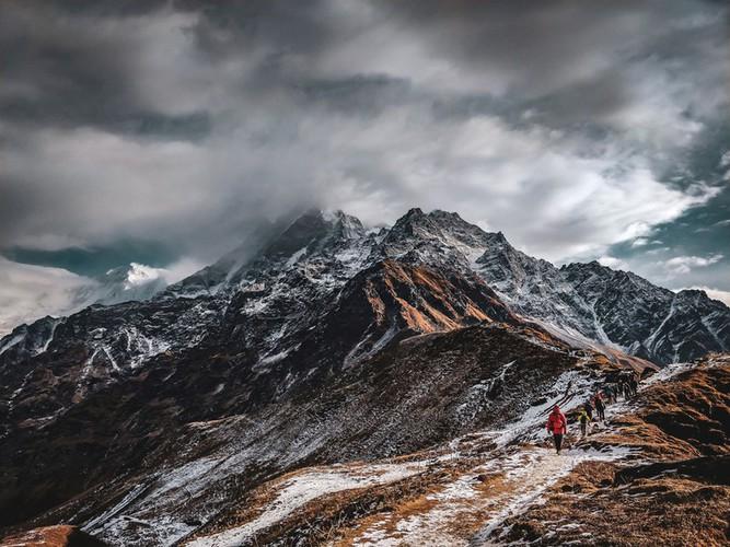vietnamese photographer wins sony world photography awards hinh 8