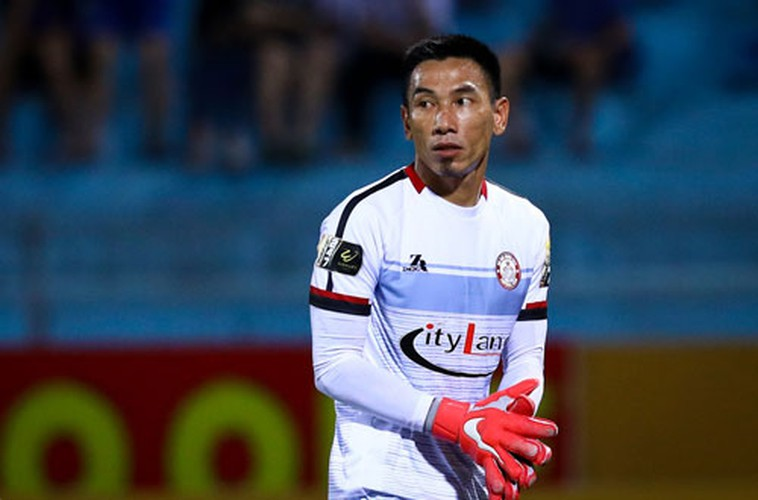 v.league 1 goalkeepers to look out for in 2020 season hinh 2