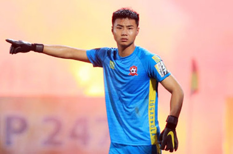 v.league 1 goalkeepers to look out for in 2020 season hinh 5