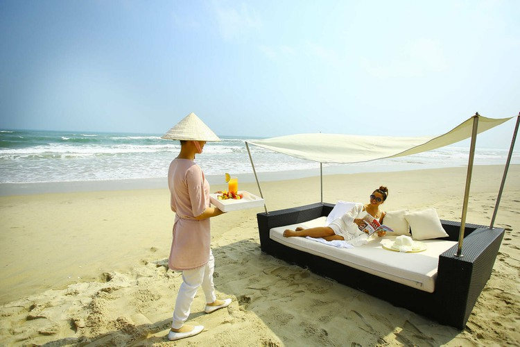 uk travel website unveils top six resorts based in vietnam hinh 5